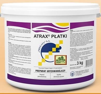 Atrax Płatki op. 3kg difenakum (1)