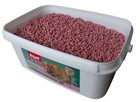 RAT KILLER granulat myszy,szczury,trutka 3KG (2)