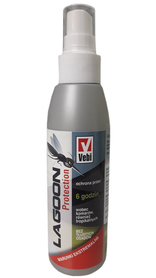 Lagoon Protection DEET 20% spray na KOMARY 100 ml