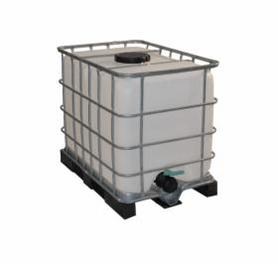 AGROSAL zakwaszacz w płynie,kwasy mrówkowy,mlekowy 1000kg