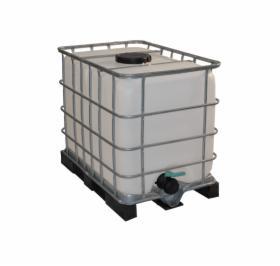 AGROSAL zakwaszacz w płynie,kwasy mrówkowy,mlekowy 1000kg (1)