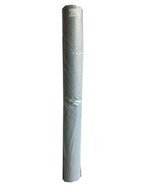 Folia okrywowa gruba Typ 300, 6x33m