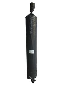 Folia okrywowa Typ 200, 12x33m