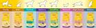 Josera Kids - karma dla psów dorastających OP. 15KG (2)