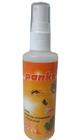 Panko przeciw komarom i kleszczom atomizer 100ml (1)