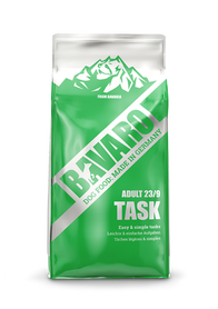 JOSERA Bavaro Task 23/9 karma dla psa 18kg